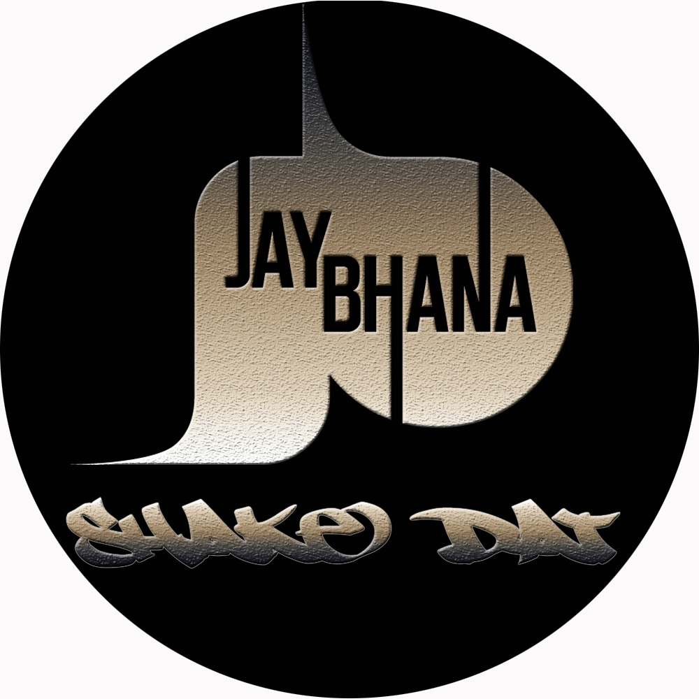 Episode 17 - Jay Bhana - Ultimix Mid 2017